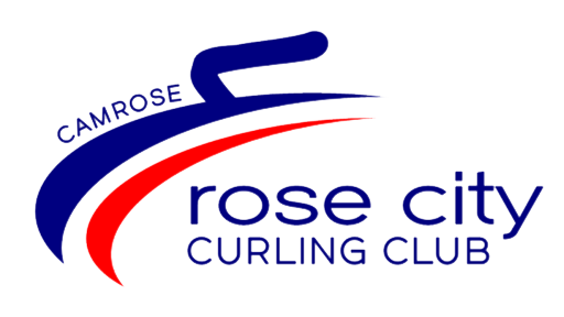 Rose City Curling Club