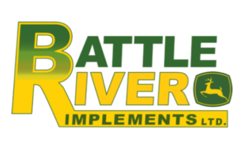 Battle River Implements