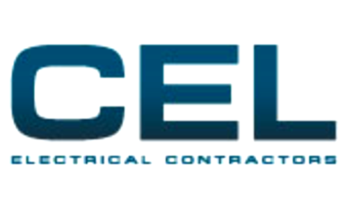 CEL Electric