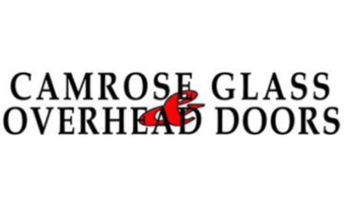 Camrose Glass