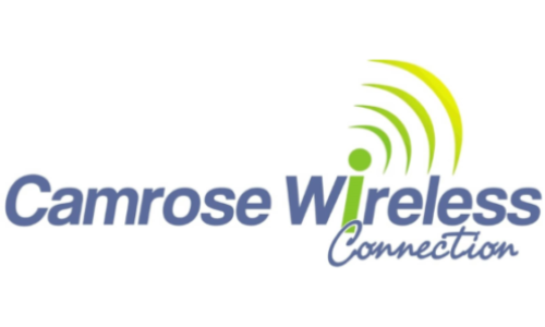 Camrose Wireless