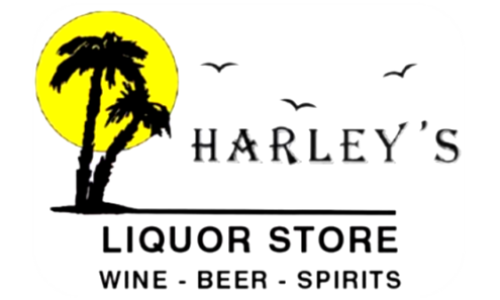 Harleys Liquor