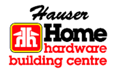 Hauser Home Hardware