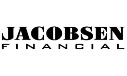 Jacobsen Financial