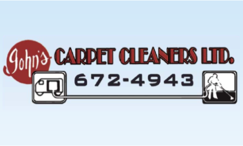 Johns Carpet Cleaners