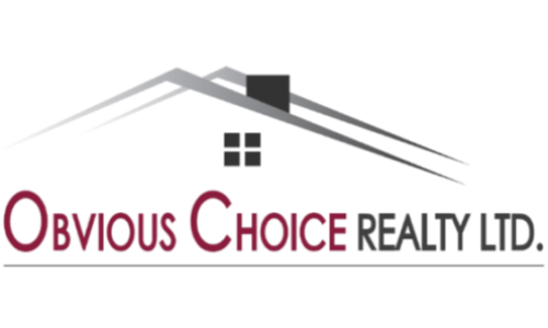 Obvious Choice Realty