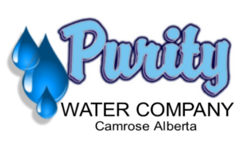 Purity Water System