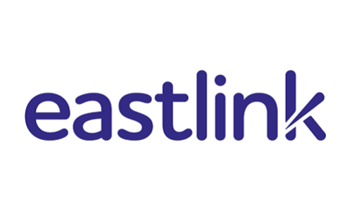 Eastlink_logo_wordmark