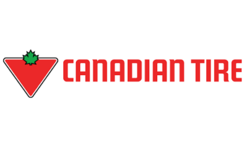 Canadian tire rotator