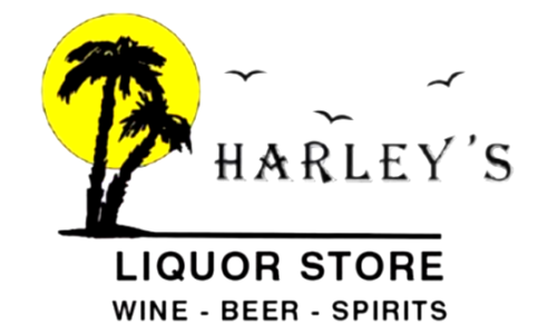 Harleys Liquor rotator