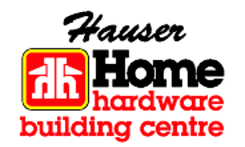 Hauser Home hardware rotator