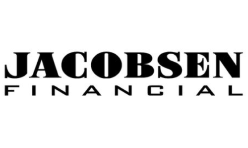 Jacobsen Financial rotator