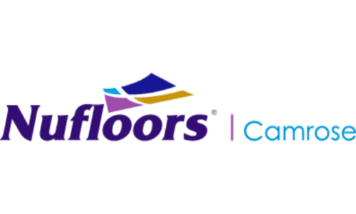 Nufloors rotator