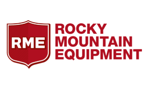Rocky Mountain Equipment rotator 2019