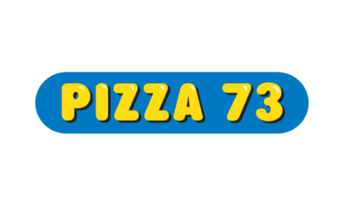 Pizza 73 new