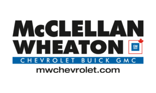 mcclellan wheaton revised rotator