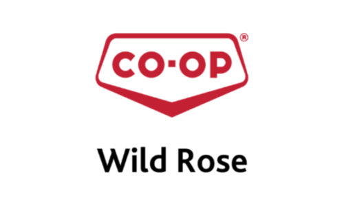 Wild Rose Coop rotator revised